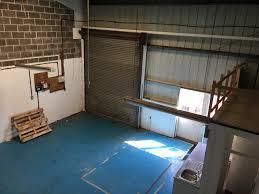 cygnet unit to let sowton exeter 1400 sq ft 2 turner locker