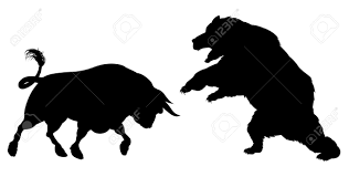 free silhouette images 15 051 bear silhouette stock vector illustration and royalty free
