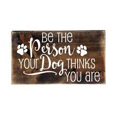 Personalized Wood Signs Home Decor Best Personalized Wood Signs For The Home Products On Wanelo