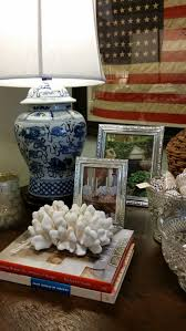 Home Decor Santa Barbara by 74 Best Calif Beach Style Images On Pinterest Beach Styles