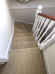 carpet ideas home design