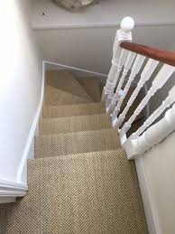 Floor Covering Ideas For Hallways Best 25 Hallway Carpet Ideas On Pinterest Grey Carpet Hallway