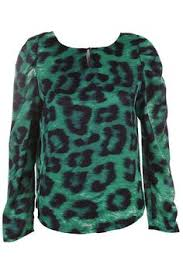how to wash light colored clothes romwe tiger head shirt wish list pinterest romwe