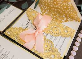 boxed wedding invitations boxed wedding invitations boxedweddinginvitations