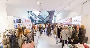 designer flohmarkt secondtouch designer flohmarkt in der neuen wiener werkstätte