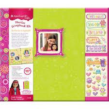 shop amazon com scrapbooking kits