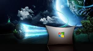 space themes for windows 8 1 windows 8 1 wallpaper by wallybescotty on deviantart