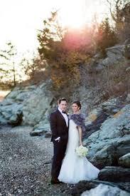 Photographers In Ri Courtney Jeff U0027s Newport Rhode Island Wedding Oceancliff Resort