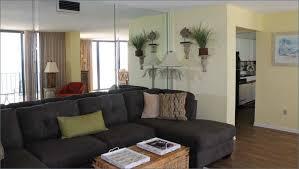 3 bedroom condos in panama city beach fl 3 bedroom condos panama city beach fl gallery 5 luxury 3 bedroom
