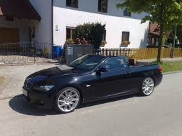 lexus is 200 wagon usata 2007 bmw 330i cabrio e93 related infomation specifications weili