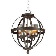 mercury glass chandelier u2013 massagroup co