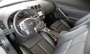 nissan altima coupe 2009 100 reviews nissan altima coupe 2008 specs on margojoyo com