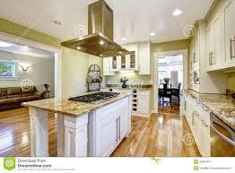 kitchen design astonishing kitchen center island island
