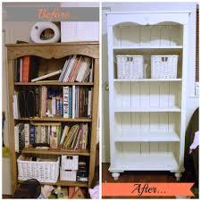 Diy Bookshelves Plans by Furniture Home Kmbd 22 Bright Diy Bookcase Headboard Best