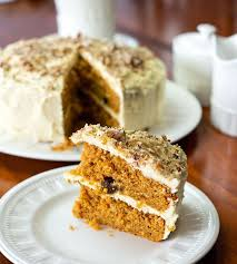 best 25 easy carrot cake ideas on pinterest carrot cake recipe