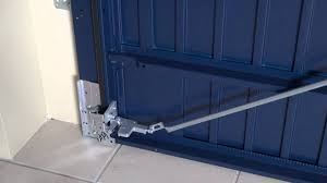 garador secured by design garage door enhanced security for garador secured by design garage door enhanced security for your garage door youtube