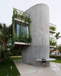244 best concrete images on pinterest concrete architecture and