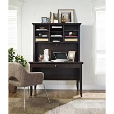 Decorating Office Space by Home Office Office Desk Furniture Great Home Offices Decorating