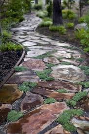 walkway ideas for backyard u2013 mobiledave me