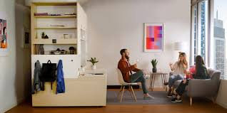 design trends custom home magazine
