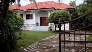Eigentum Haus Kaufen Haus Kaufen In Roi Et Pathum Rat Bezirk Thailand Aan