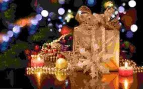 2016 holiday gift guide southwest orlando bulletin