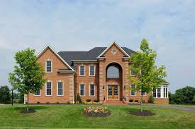 carroll county md homes for sale u0026 real estate u2013 maryland homes com