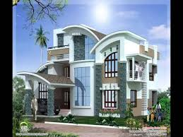 Home Exterior Design Pakistan Best Small Home Plans With Basement Youtube