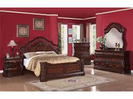 impressive 20 bedroom decorating ideas mahogany furniture