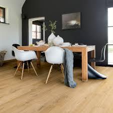 Quick Step Eligna Homage Oak Flooring Quick Step Laminate Flooring For Every Home Interior