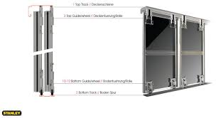 Wardrobe Systems Sliding Wardrobe Doors And Wardrobe Interiors Soft Close For