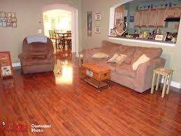 97 best customer photos images on laminate flooring