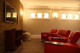 artificial windows for basement faux windows giving illusion of natural daylight ivy ngeow