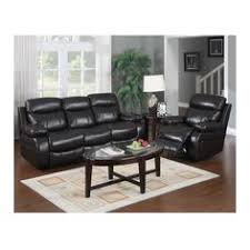 charleston leather sofa when you choose the sereno sofa relaxing dual recliners and rich