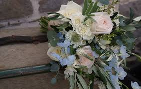 wedding flowers liverpool flower barn a creative wedding florist in liverpool