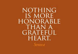 christian thanksgiving quotes page 7 the best quotes reviews
