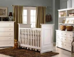 Nursery Furniture Sets Babies R Us Nursery Interiors East Coast Fontana Nursery Furniture Sets