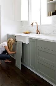 Paint Color Ideas For Kitchen 263 Best Cabinet Paint Colors Images On Pinterest Kitchen