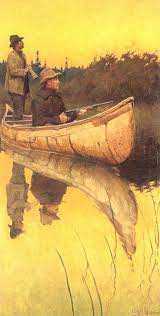 outdoor life 365 best vintage hunting and fishing images on pinterest hunting