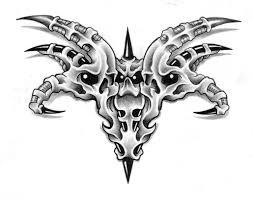 free downloadable tattoos designs cool tattoos bonbaden