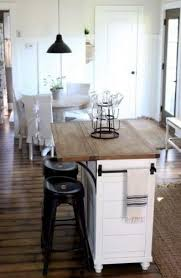 islands for kitchens small kitchens 828 best kitchen islands images on kitchen island