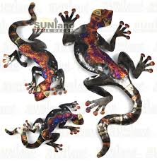 50 best leaping lizards images on geckos lizards and