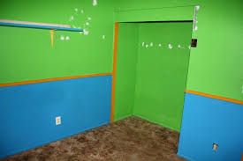 cheerful paint colors u2013 ugly house photos