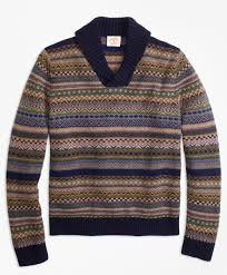 brown sweater s sweater sale brothers