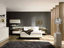 bedroom best house interior designs interior design ideas home