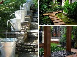 Backyard Ponds And Fountains Best 25 Backyard Ponds Ideas On Pinterest Pond Fountains Pond