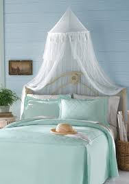 Canopy Bedding Bed Canopy Decorative Bed Room Décor Shopwildthings