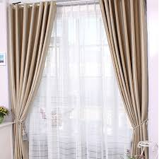 Cheap Stylish Curtains Decorating Cool Cheap Stylish Curtains Decor With Curtains Cheap Stylish