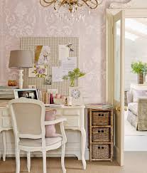 ashley home decor laura ashley home decor home decorating ideas