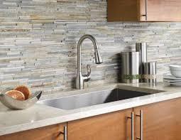moen kleo kitchen faucet moen kleo faucet kitchen sink faucets